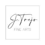 jtrejo_logotipo_blanco