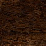 Mezquite Medio Oscuro