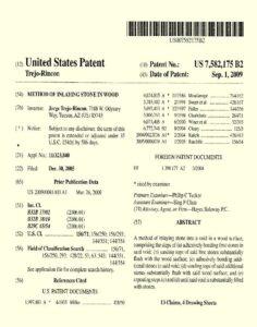 Patente página 2