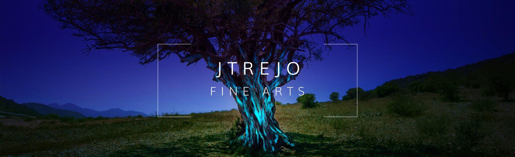 jtrejo-banner